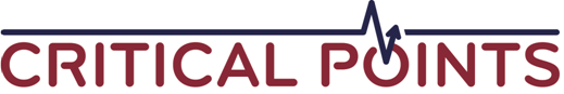 CP-logo_ko